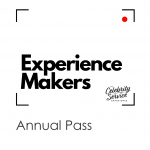 experience-makers-annual-pass