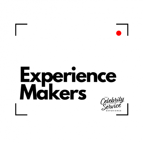 Eexperience Makers