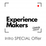 intro-special-offer