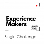 experience-maker-challenge